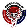 Magdalo Cyber Army