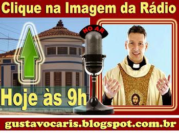 Padre Marcelo Rossi ao Vivo