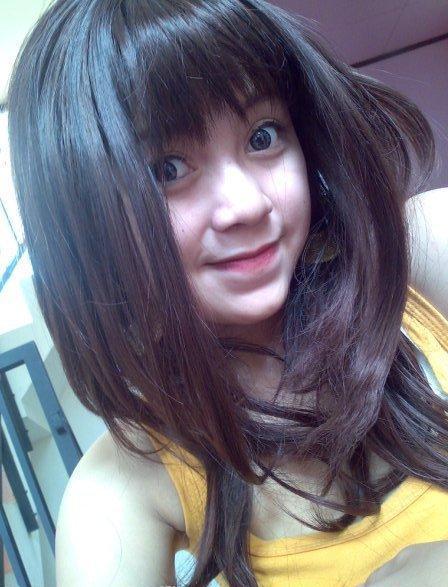 ABG+Cantik+sexy+hot+cute+01 Kumpulan Foto HOT ABG SMA 2014