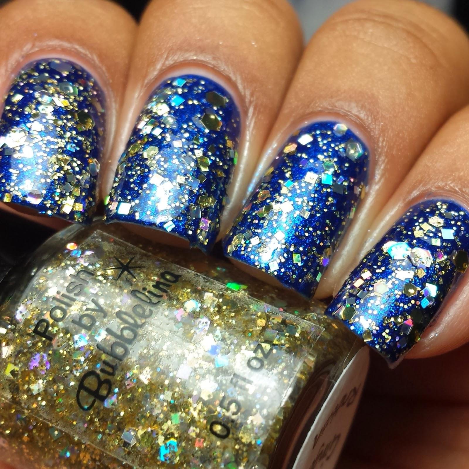Casino ginger nails / Best Casino Online