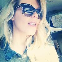 http://2.bp.blogspot.com/-JfST4Ow0pRY/UZhzXmgLC2I/AAAAAAAAZVU/2WU23GT7q5o/s1600/stella+mc+cartney+sunglasses.jpg