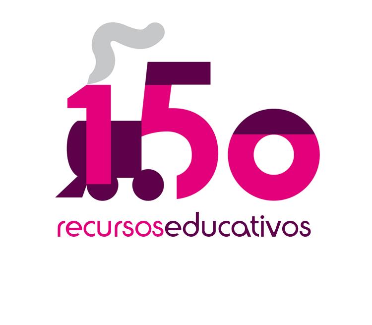 150 RECURSOS | Generadores de calendarios y relojes ~ La Eduteca