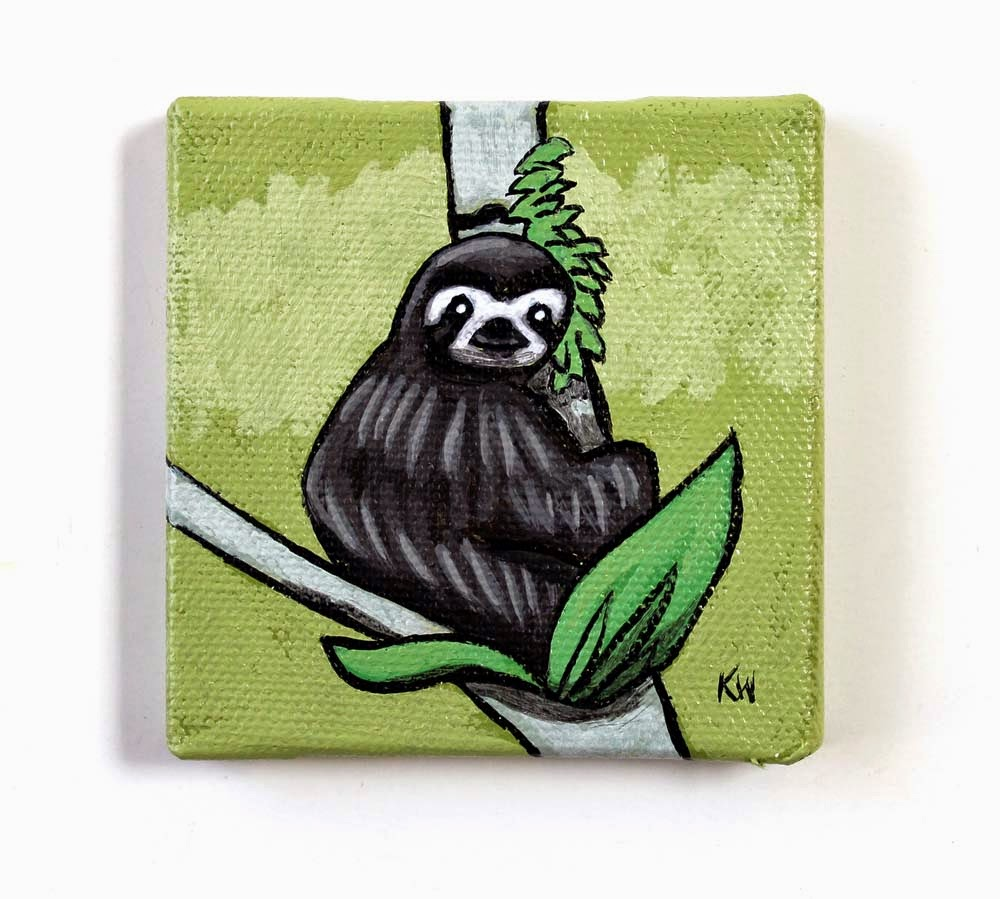 https://www.etsy.com/listing/207988682/sloth-tiny-painting-original-wall-art?ref=shop_home_active_1&ga_search_query=sloth
