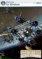 Free Download Gratuitous Space Battles Full Version Fixed