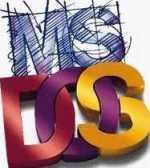MS-DOS el sistema operativo MS-DOS cumplió 30 años msdos comandos msdos