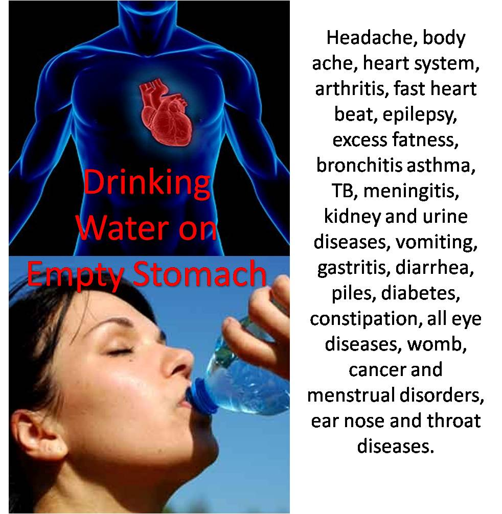 Sinus symptoms and body aches, fatigue?.