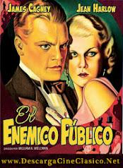 El enemigo público (1931) Descargar y ver Online Gratis