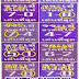 Thai Lottery Hot Touch Paper 16/01/2015