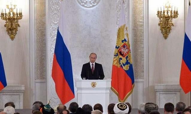 http://crisiglobale.wordpress.com/2014/04/15/focus-ucraina-grandi-manovre-nellucraina-orientale-parte-2-il-contesto-interno-e-internazionale-la-federalizzazione/