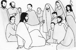 img049 dans sermon