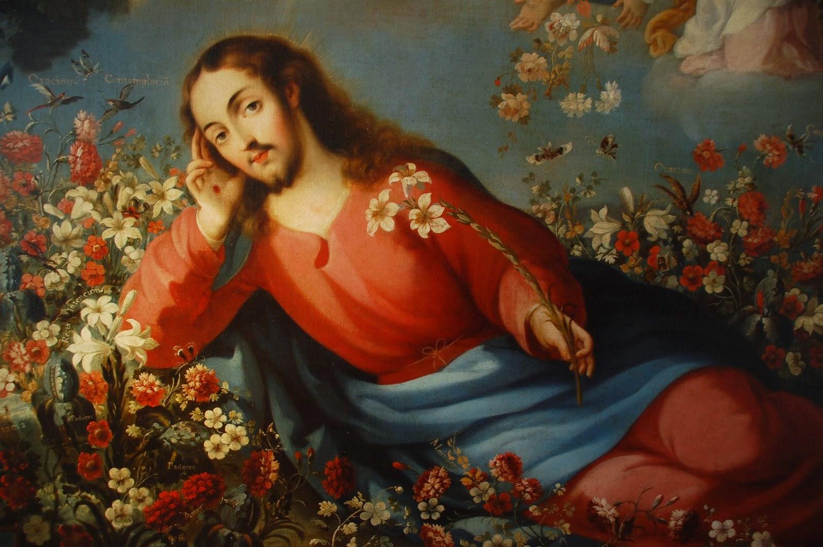 Matrimonio Catolico Definicion : Sin dioses abril