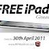 WPWebHost Giveaway: Win a iPad 2