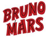 Daftar Lagu Bruno Mars Populer dan Enak Didengar