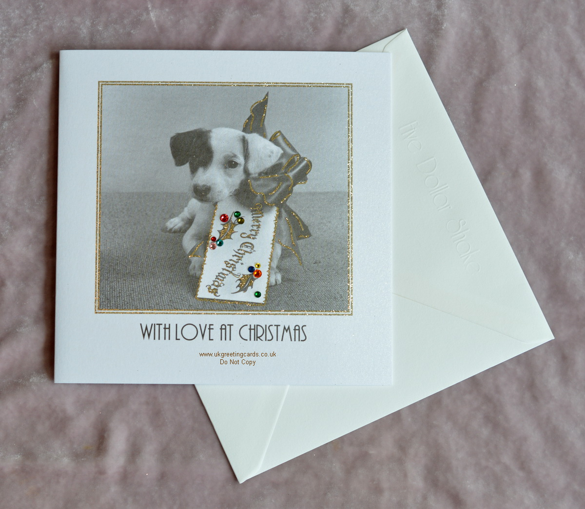 Handmade Greeting Cards Blog: Handmade Christmas Cards