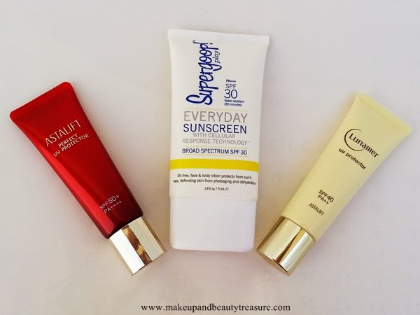Best-Sunscreens-In-India
