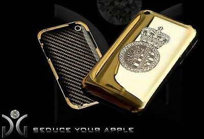 Unique iPhone Cases and Unusual iPhone Case Designs (15) 15