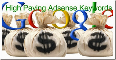 Adsense Best CPM Advertising Cost.