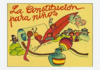 http://orientacionandujar.files.wordpress.com/2008/11/la-constitucion-para-ninos-infantil-1c2baciclo-primaria1.ppt