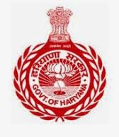 Directorate of School Education Haryana Special Educator Vacancy 2014