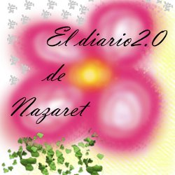 El diario2.0 de Nazaret