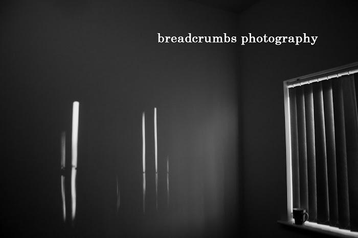 breadcrumbs photography