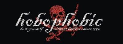 Hobophobic