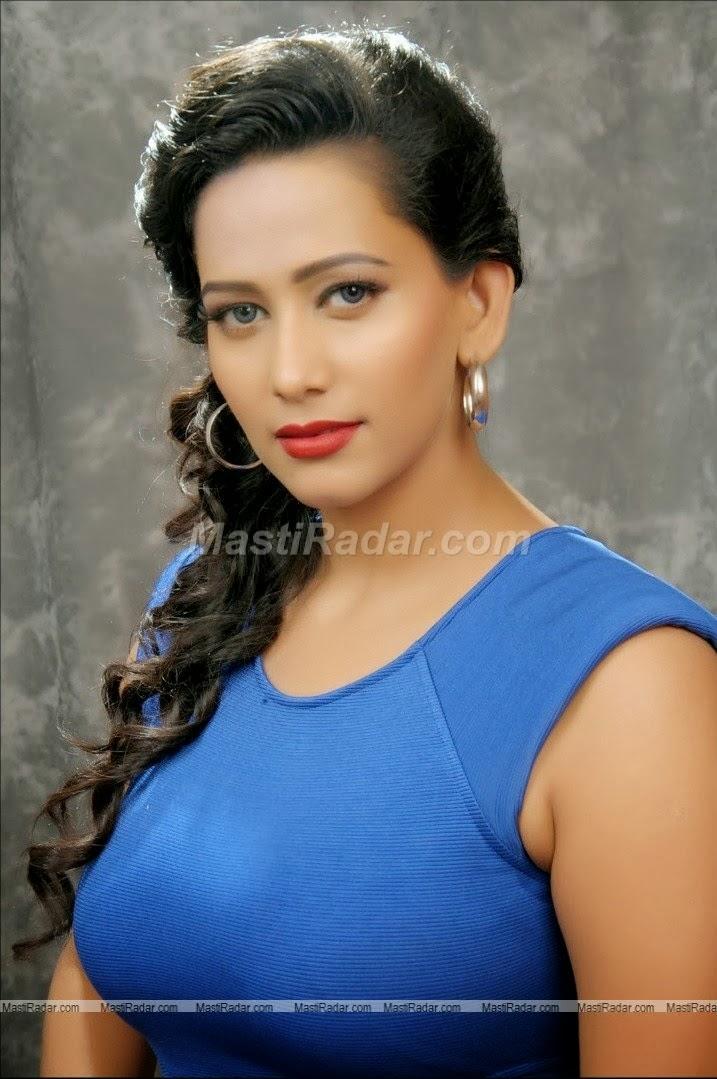 Sanjana+Singh+Latest+Hot+Photos010