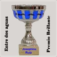 Premio Libra