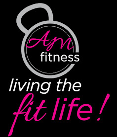 AM Fitness Training & Nutrition Programs