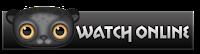 http://2.bp.blogspot.com/-JfkkdAMSXw0/UTE73F6hAWI/AAAAAAAAF5g/PxBQIAHGGZ0/s1600/Watch.png