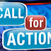 Of courts and consultations: a call for action