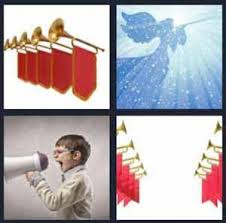 4 Pics 1 Word Cheatsolver And Answers September 2013