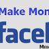 Kiếm tiền qua chia sẻ video lên Facebook tương tự Youtube