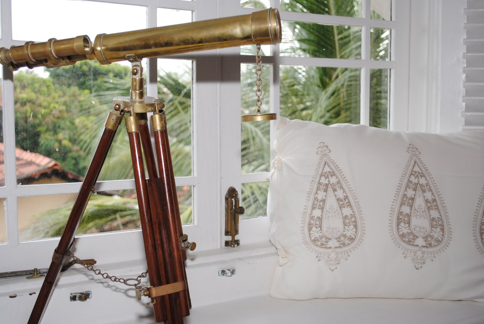 Mrshumble ov ntad uppt ckt interior design ala sri lanka for Interior designs in sri lanka