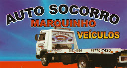 AUTO SOCORRO MARQUINHOS VEÍCULOS