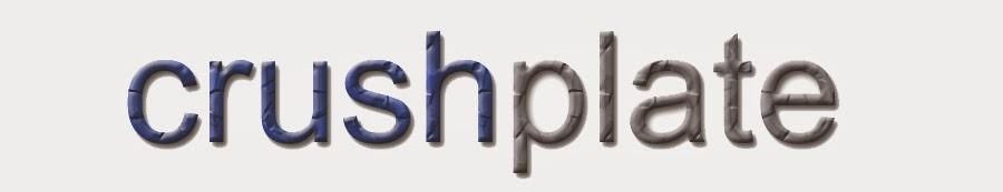 crushplate