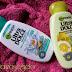 Shampoo economici e con buon INCI al supermercato #2 {Garnier Ultradolce Mandorla Dolce e Fiori di Loto}