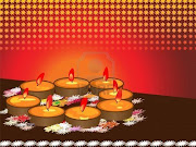 images for diwali lamp, download diwali lamp pictures, deepavali lamp .