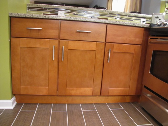 Reface kitchen cabinets best kitchen cabinets colors in keeping your