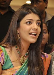 Images for <b>Tamil Kathai</b> Th In - tamil-actress-kajal-agarwal-launch-kalanikethan-shopping-mall19