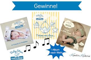 http://kinderkichern.blogspot.com/2015/07/snumee-ein-gerat-fur-alle-falle.html