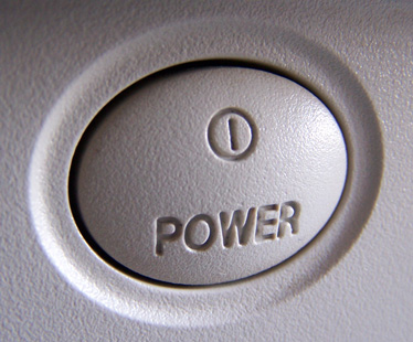 power_button.jpg