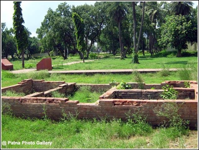 Kumhrar Dhanvantri Arogyasala