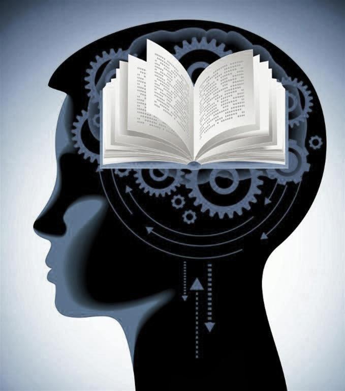Με στόχο τη μάθηση...