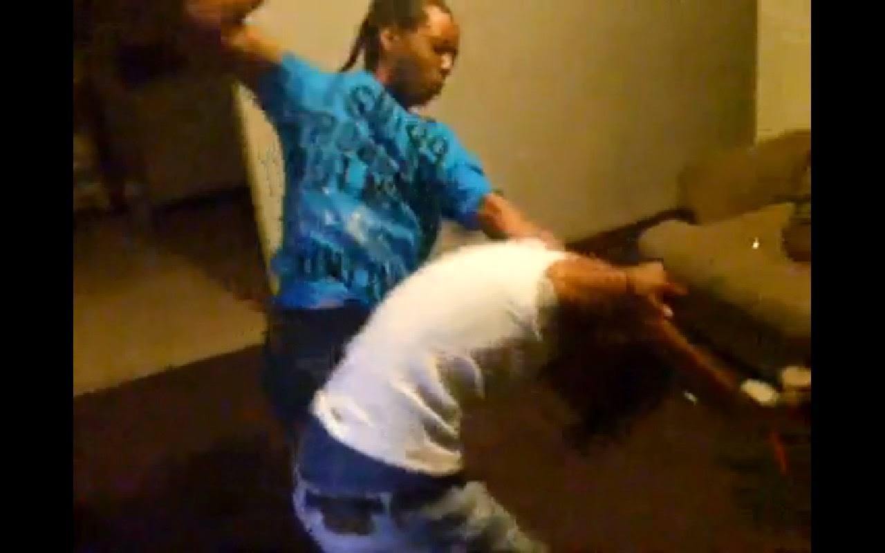 World star hip hop fights 2015 2016 world star hip hop s founder