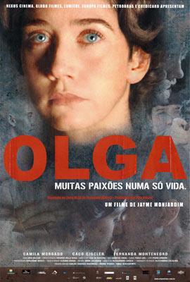 Download Olga Nacional