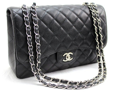 2b62b121e2f2 fake chanel wallets for women buy chanel 1115 handbags online