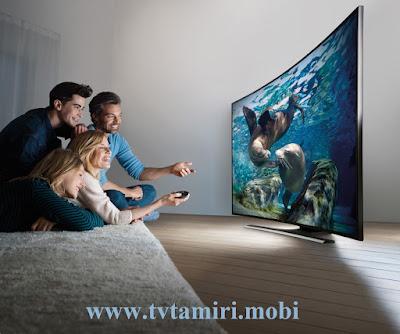 Beylikdüzü Samsung TV Servisi