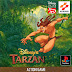Disney Tarzan Game Download For PC