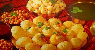 golgappay - ~#~ Polling for Cooking Comp January 2014 ~#~